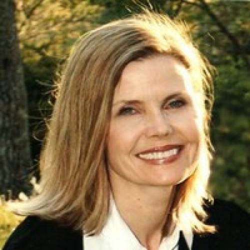 Anne Swanson