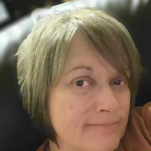 Tamera Marsden