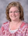 Ms. Melanie Bagaglio