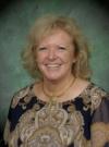 Ms. Maryellen Brunelle