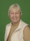 Ms. Susan Boutot